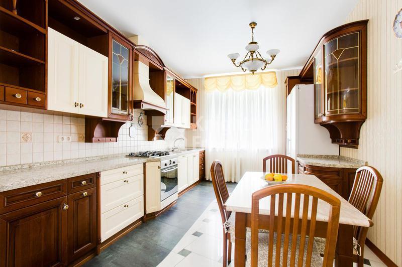 Дом Дипломат на Успенском, id hl0901104, фото 3