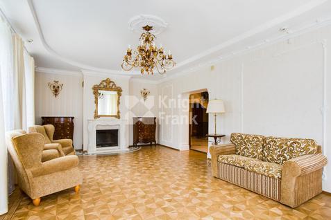Дом Дипломат на Успенском, id hl0901104, фото 2