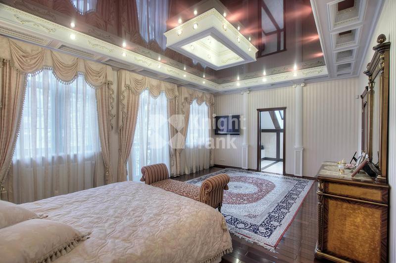 Дом Новодарьино, id hs0901202, фото 3