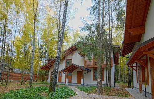 Дом Новодарьино, id hs0901209, фото 4
