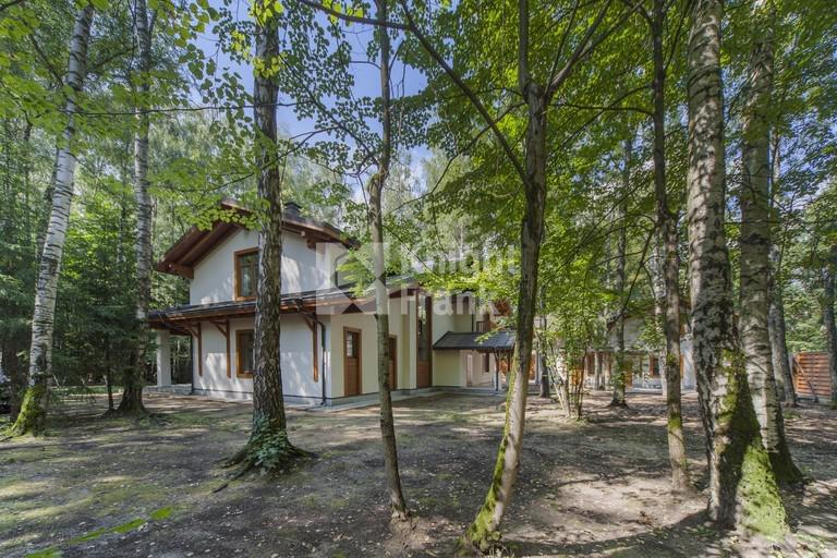 Дом Новодарьино, id hs0901209, фото 3