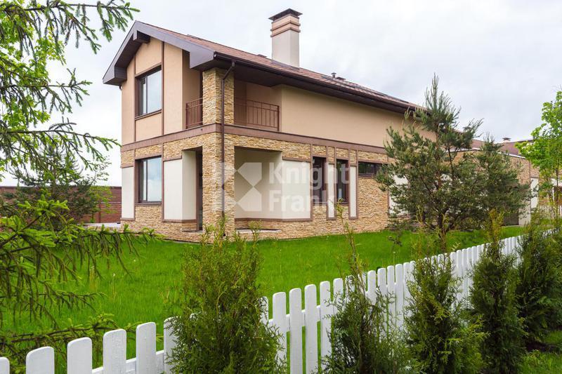 Дом Полесье Новое, id hs0901405, фото 2
