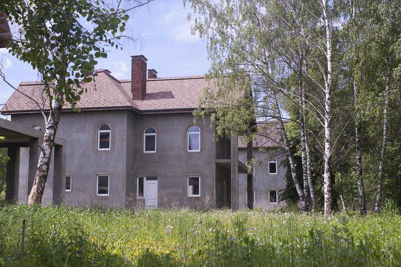 Поселок Лапино парк, id sl09016, фото 2