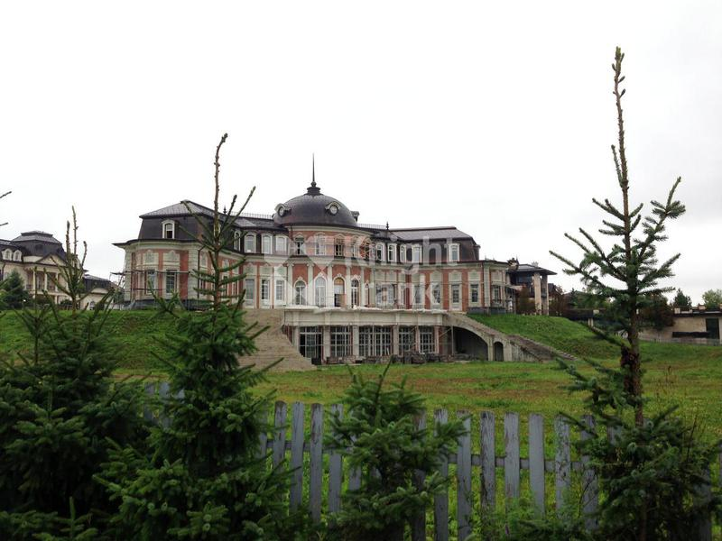 Дом Николино, id hs1000112, фото 1