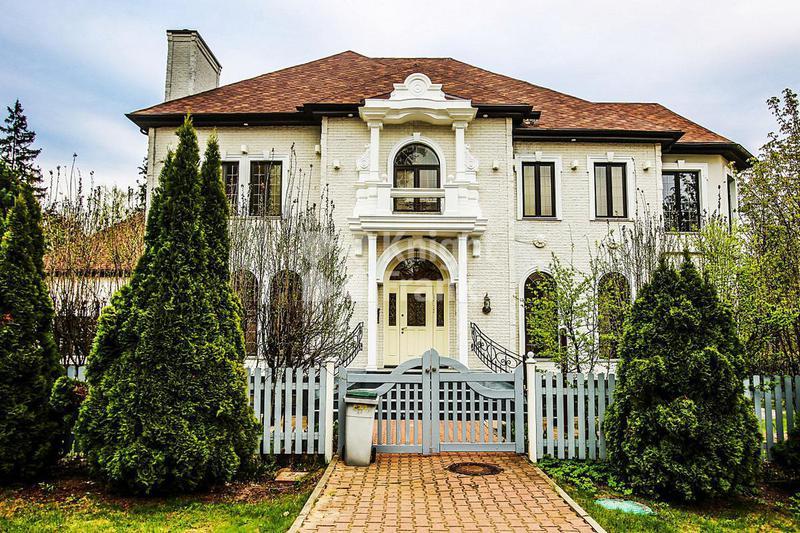 Дом Николино, id hs1000118, фото 1
