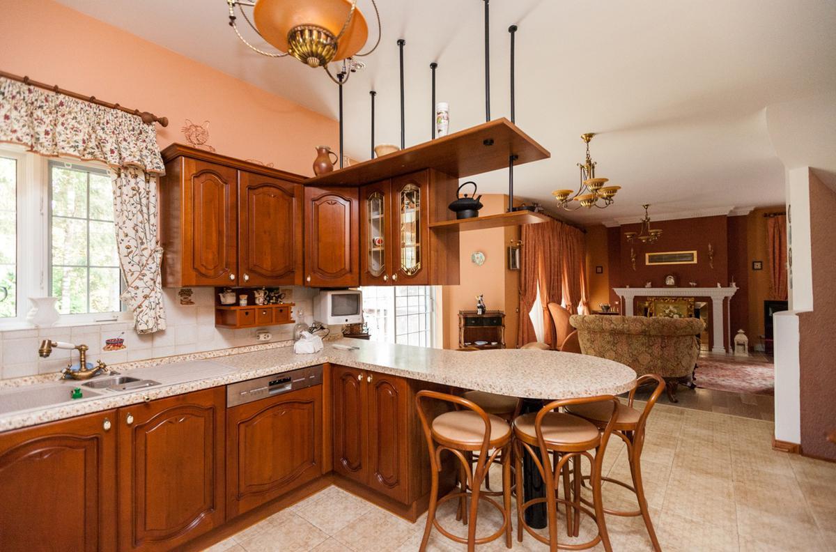 Дом Николино, id hs1000160, фото 3