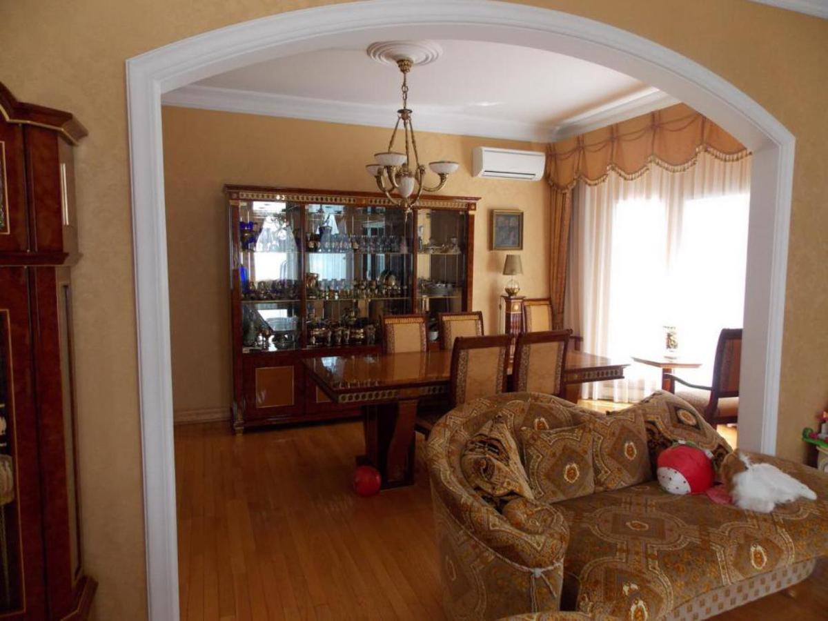 Дом Николино, id hs1000173, фото 4