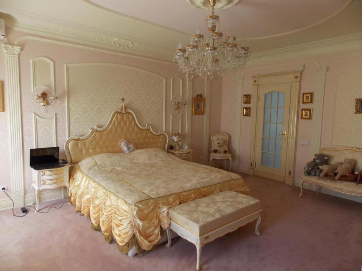 Дом Николино, id hs1000173, фото 3