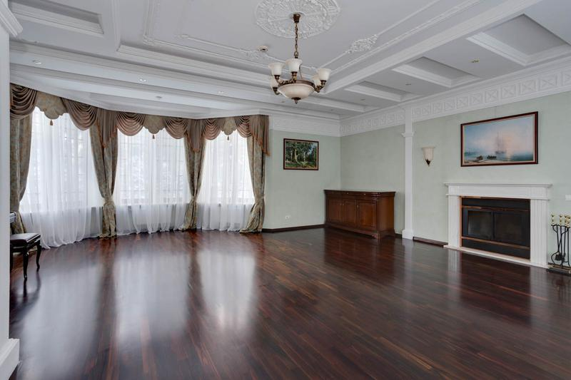 Дом Николино, id hs1000182, фото 3