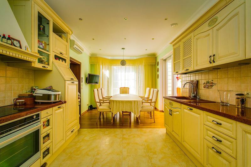 Дом Николино, id hs1000193, фото 2
