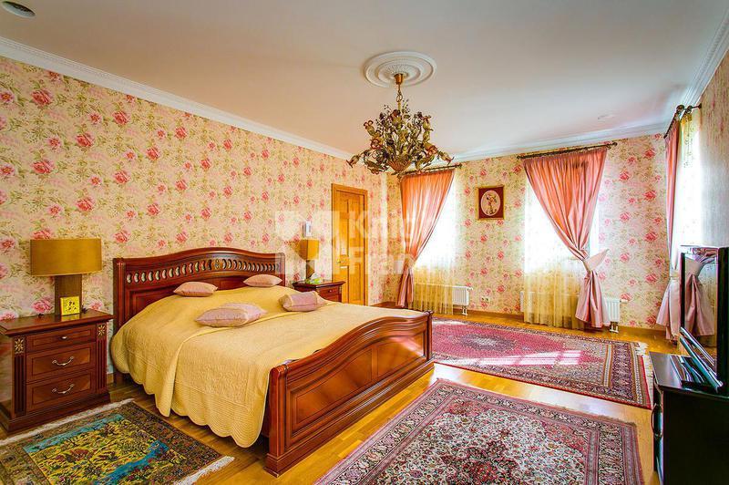 Дом Николино, id hs1000193, фото 3
