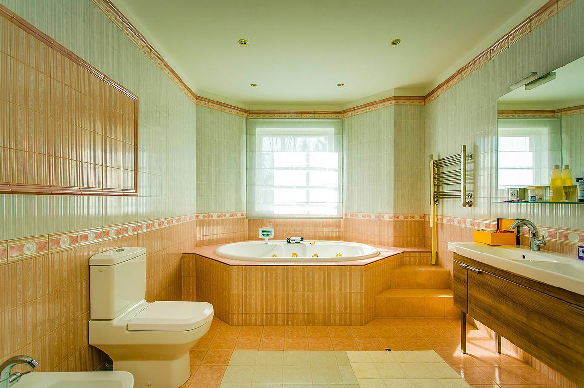 Дом Николино, id hs1000193, фото 4