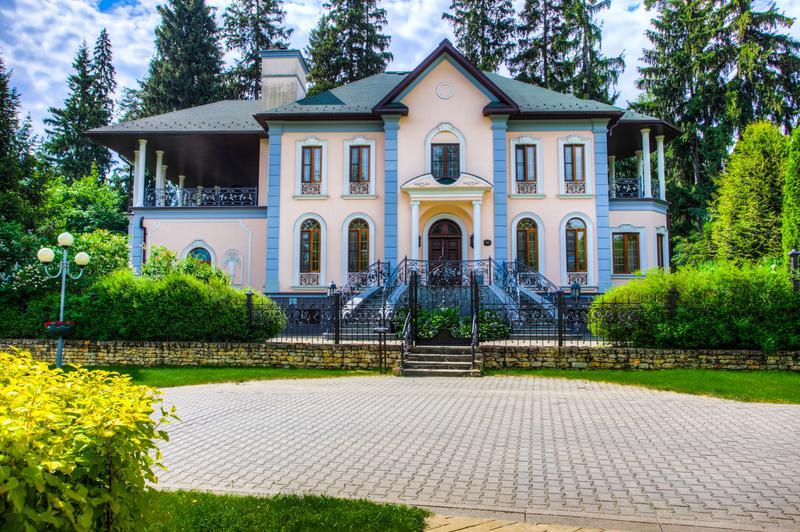 Дом Николино, id hs1000214, фото 1