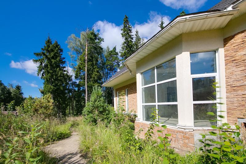 Дом Николино, id hs1000226, фото 3