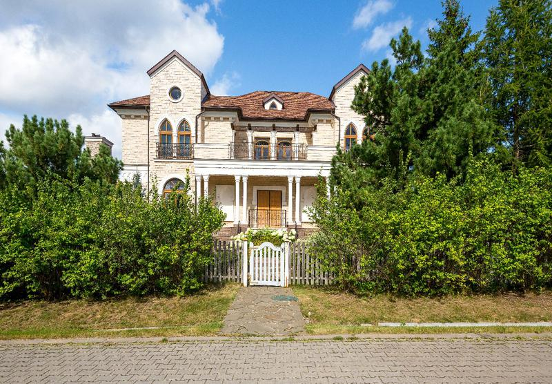 Дом Николино, id hs1000235, фото 2