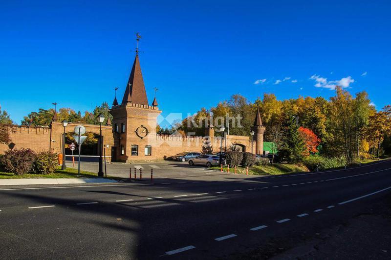 Поселок Таганьково, id sl10003, фото 1