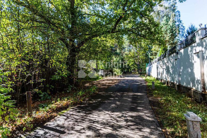 Поселок Жуковка, id sl11003, фото 4