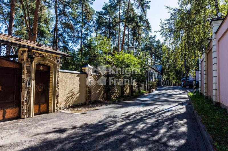 Поселок Жуковка, id sl11003, фото 3
