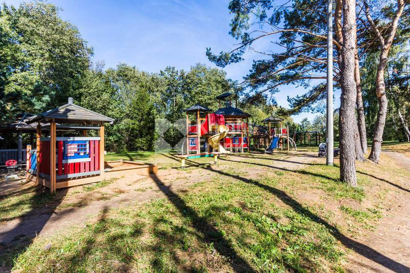 Поселок Жуковка, id sl11003, фото 2