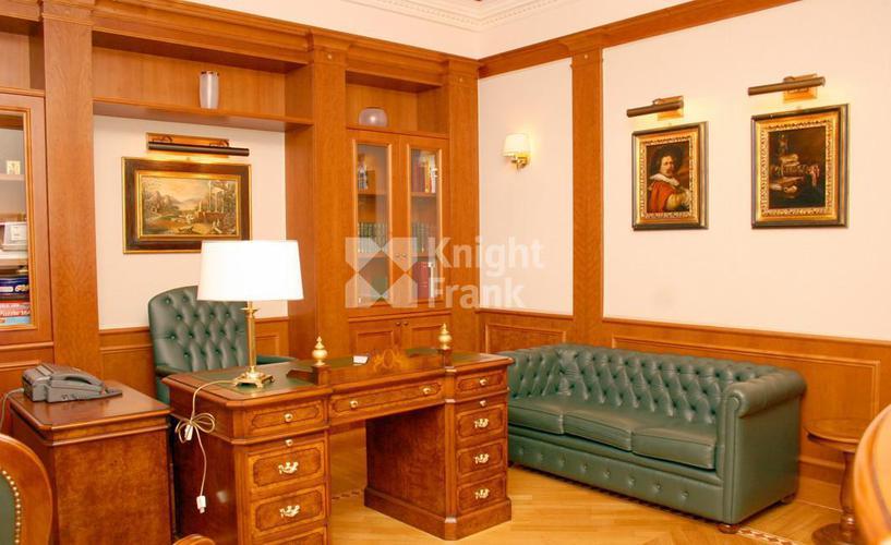 Дом Жуковка, id hs1100309, фото 2
