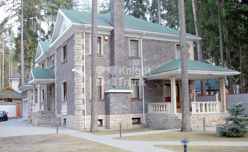 Дом Жуковка, id hs1100309, фото 4
