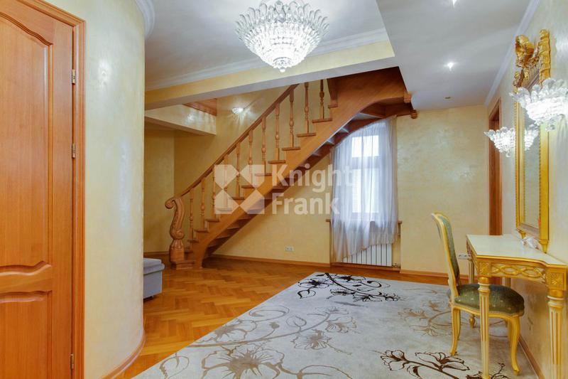 Квартира Жуковка 1, id hs1100419, фото 4
