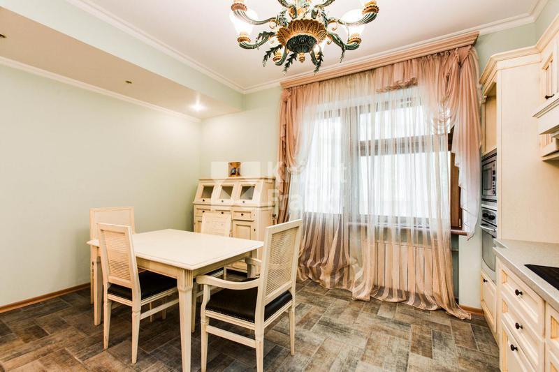 Квартира Жуковка 1, id hs1100419, фото 3