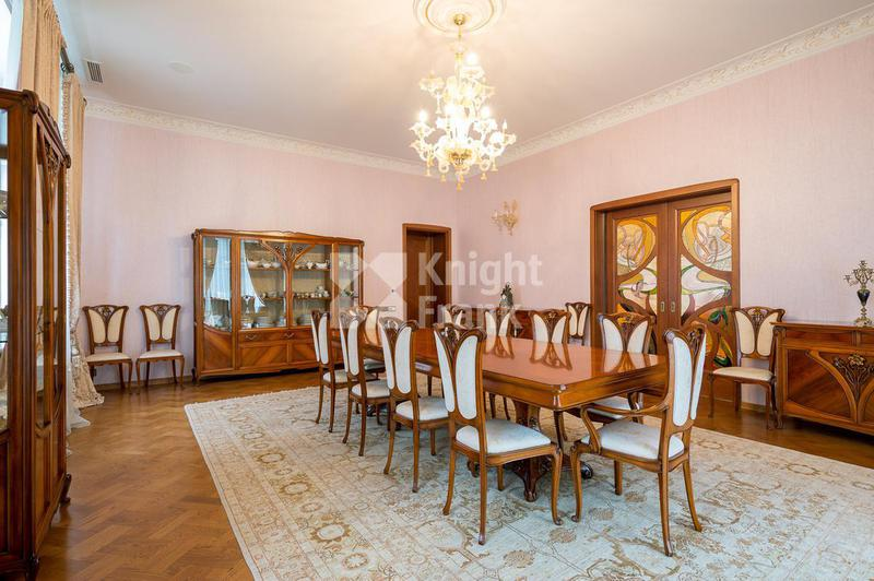 Дом Романово 2, id hl1100613, фото 4
