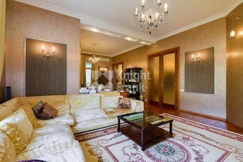 Дом Романово 2, id hs1100617, фото 2