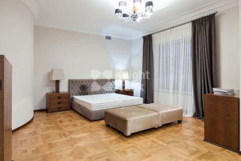 Дом Романово 2, id hl1100619, фото 4