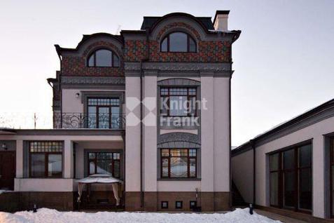 Дом Романово 2, id hl1100619, фото 1