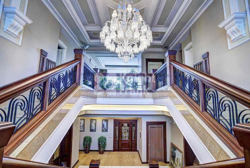 Дом Шульгино, id hs1100927, фото 3