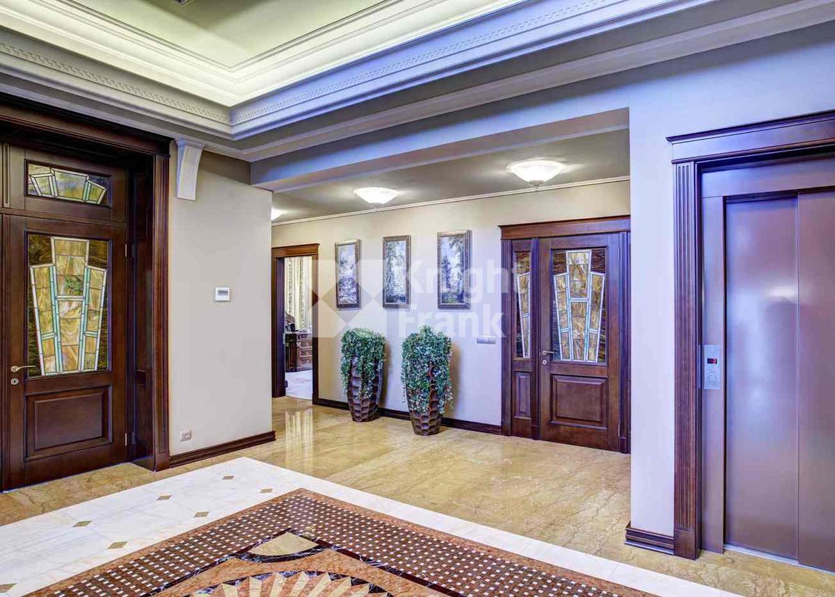 Дом Шульгино, id hs1100927, фото 6