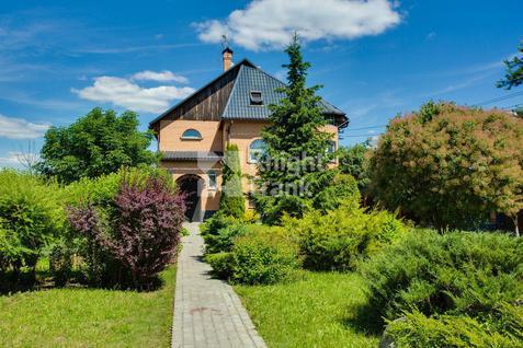 Дом Шульгино, id hs1100941, фото 4