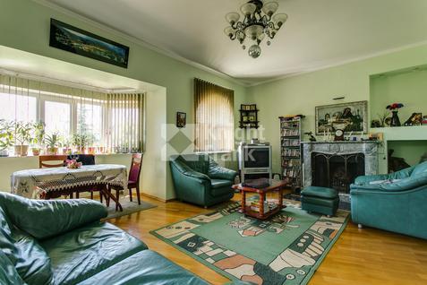 Дом Шульгино, id hs1100941, фото 2