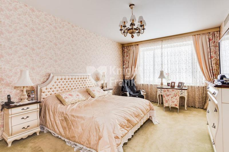 Дом Шульгино НПО, id hs1100942, фото 4