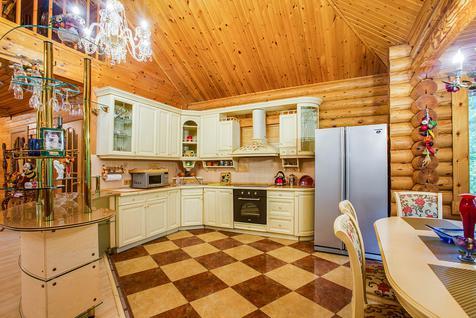 Дом Горки 8, id hl1101012, фото 3