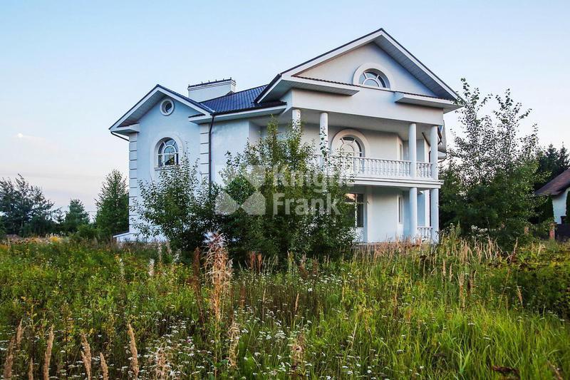 Дом Горки 8, id hs1101049, фото 2