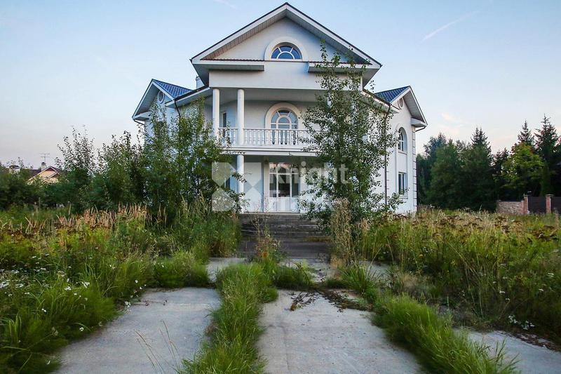 Дом Горки 8, id hs1101049, фото 4