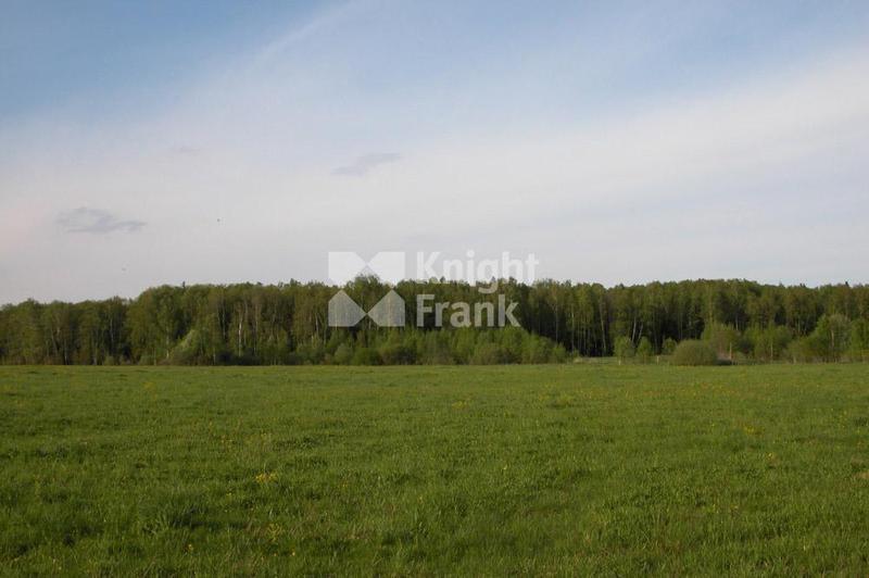 Участок КП Рублевский, id ls1101115, фото 1