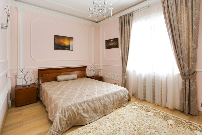 Дом КП Рублевский, id hl1101124, фото 4