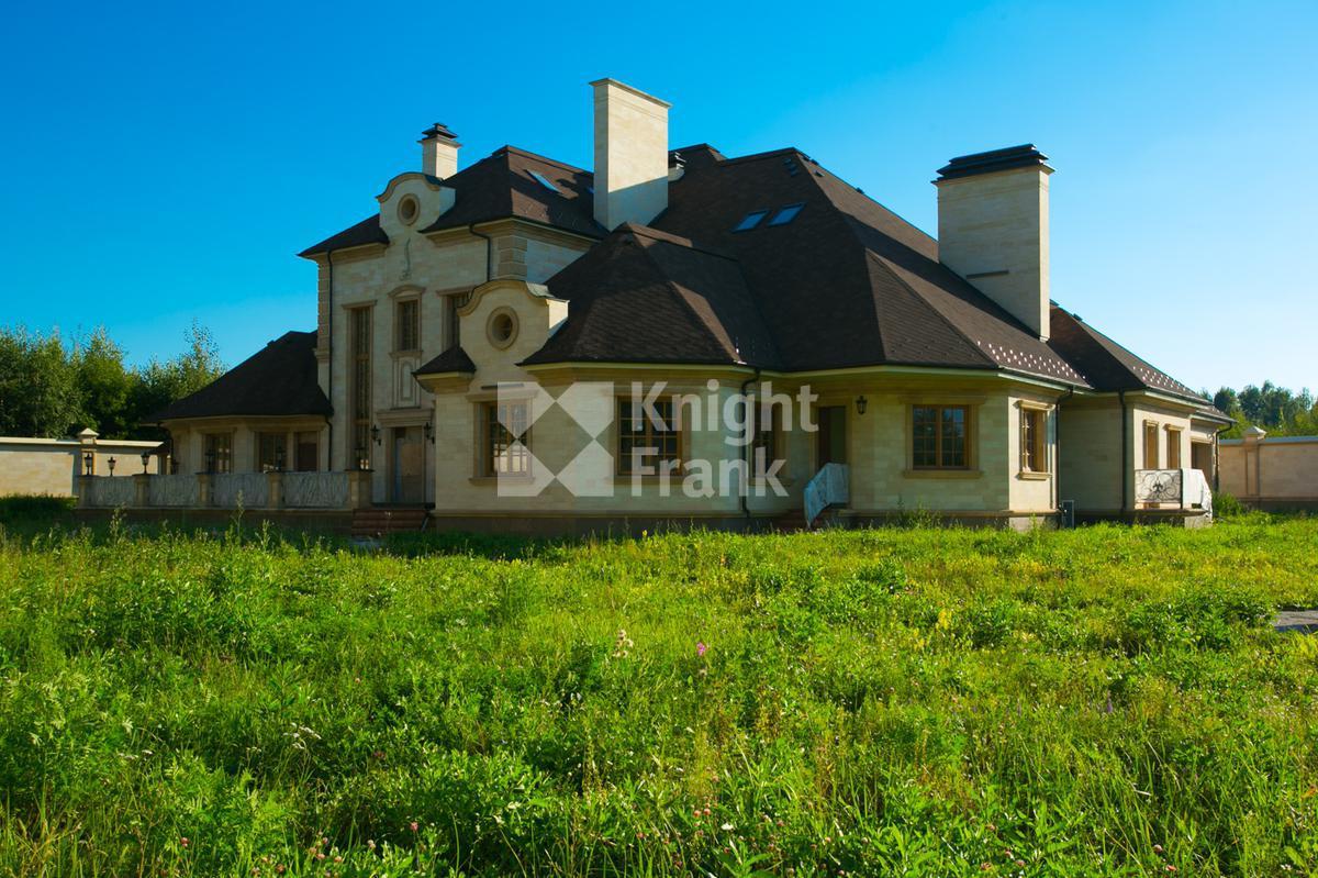 Дом Молоденово, id hs1101220, фото 12