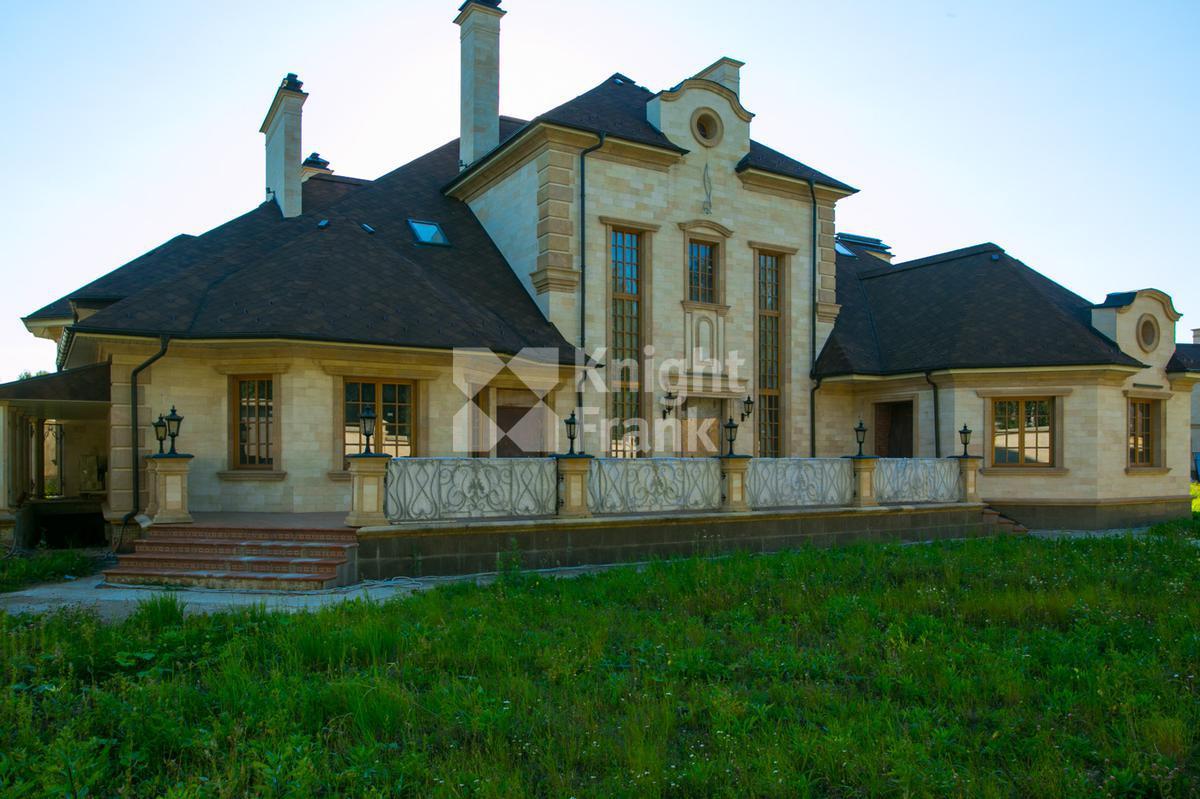 Дом Молоденово, id hs1101220, фото 1