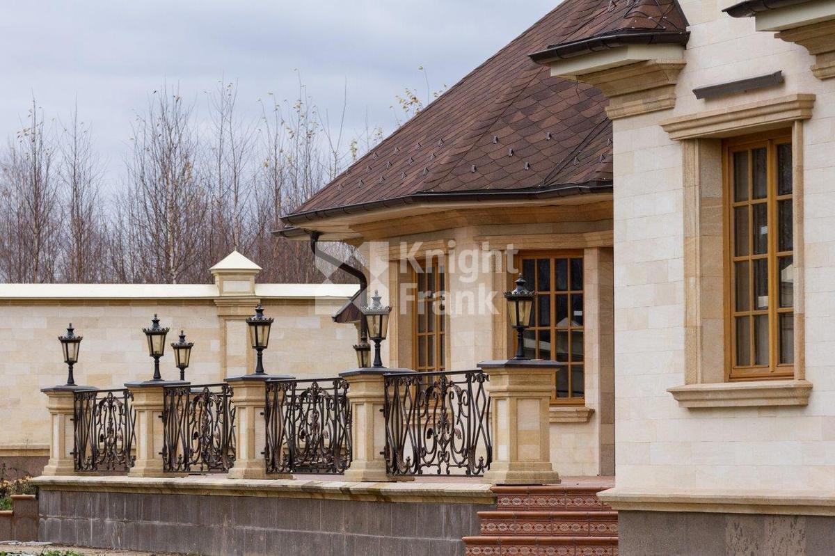 Дом Молоденово, id hs1101220, фото 5