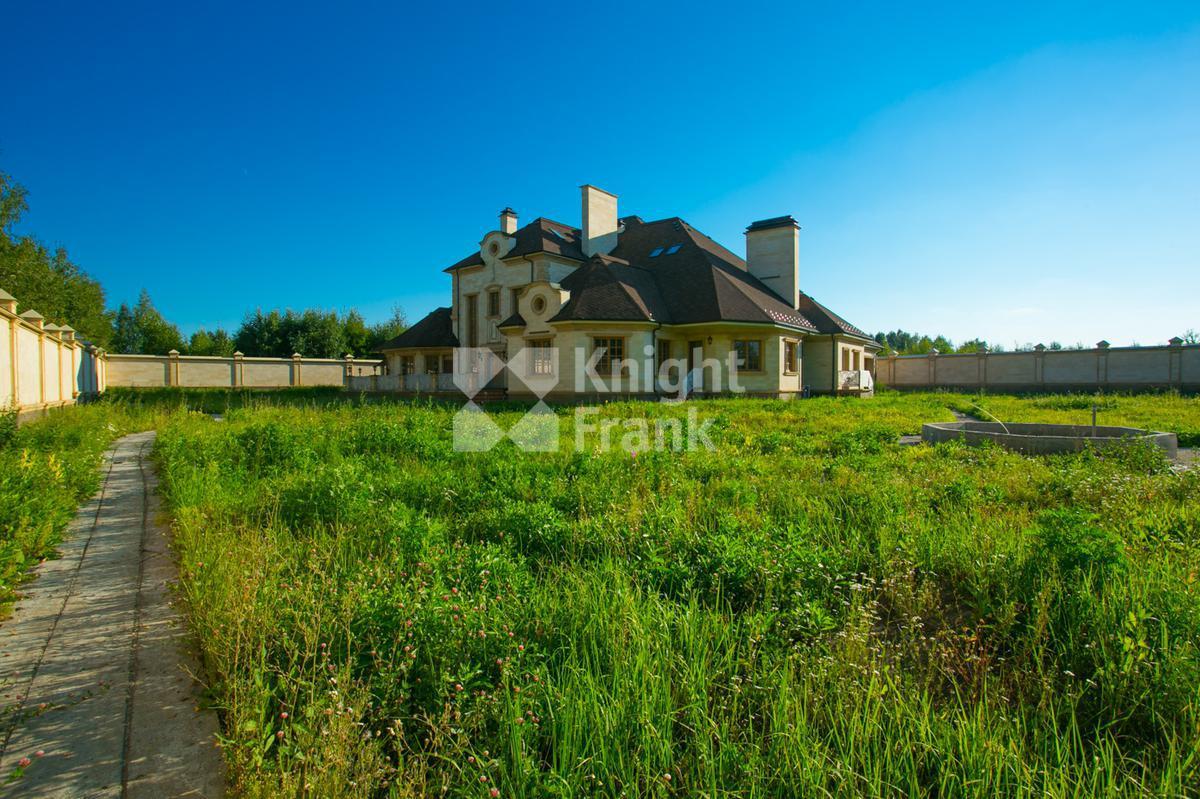 Дом Молоденово, id hs1101220, фото 8