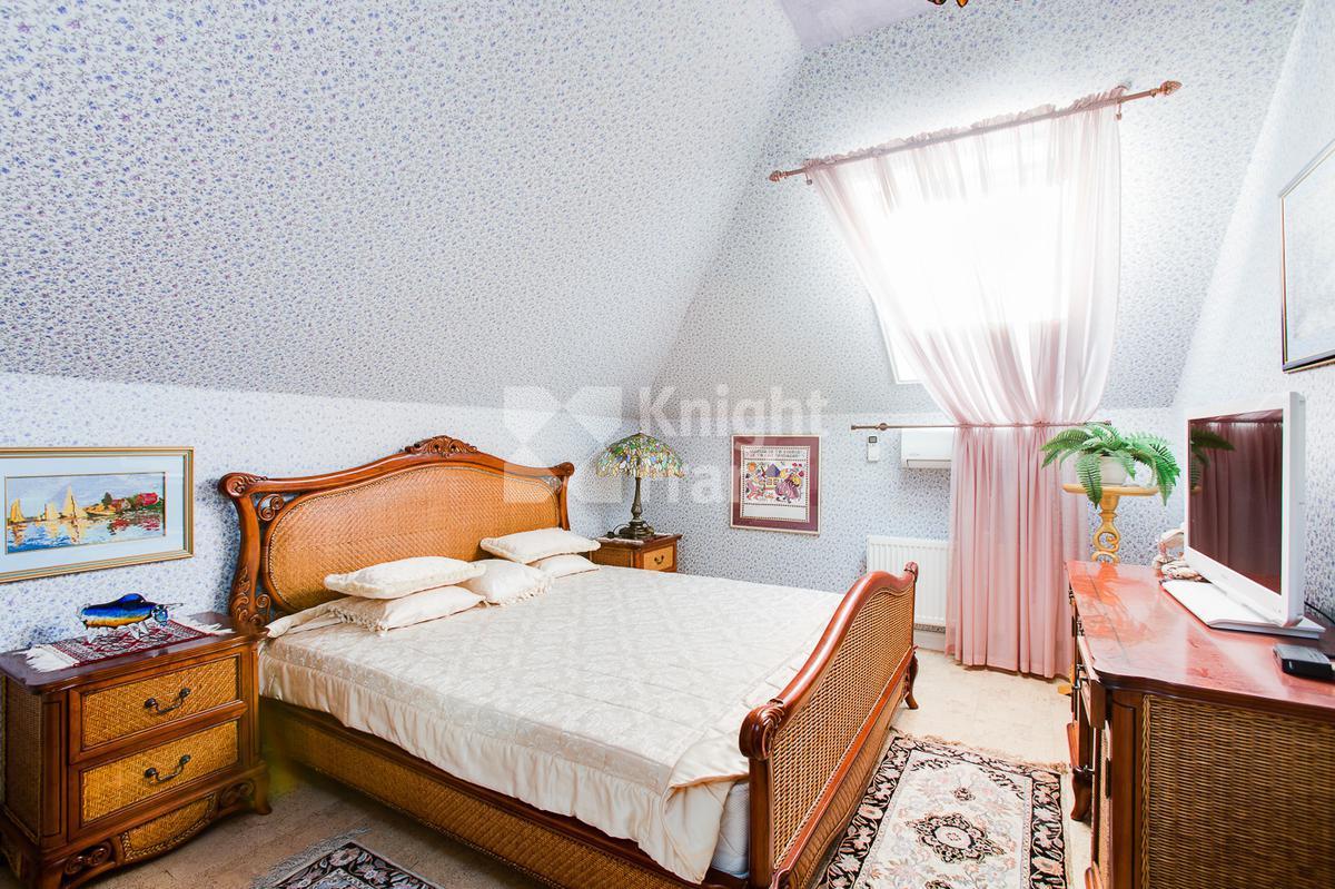 Дом Молоденово, id hl1101225, фото 10