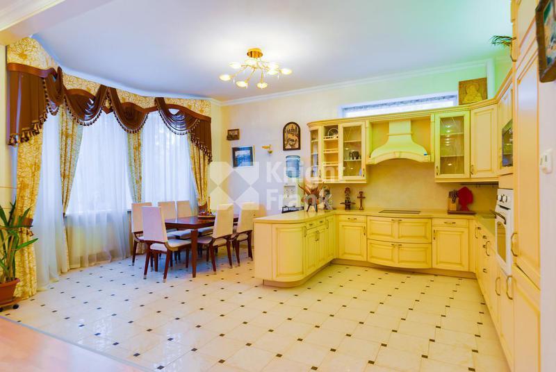 Дом Молоденово, id hs1101226, фото 3