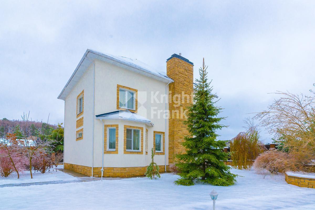 Дом Молоденово, id hl1101226, фото 10