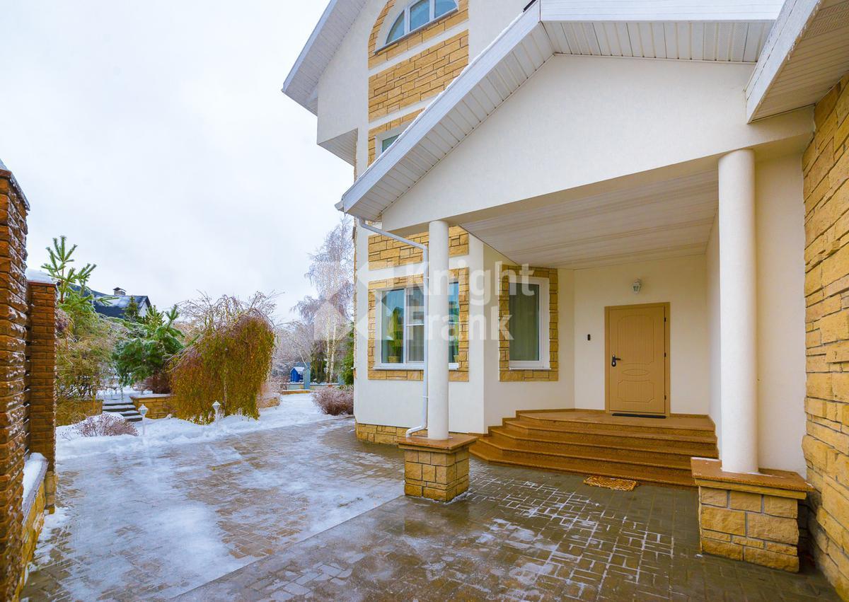 Дом Молоденово, id hl1101226, фото 13
