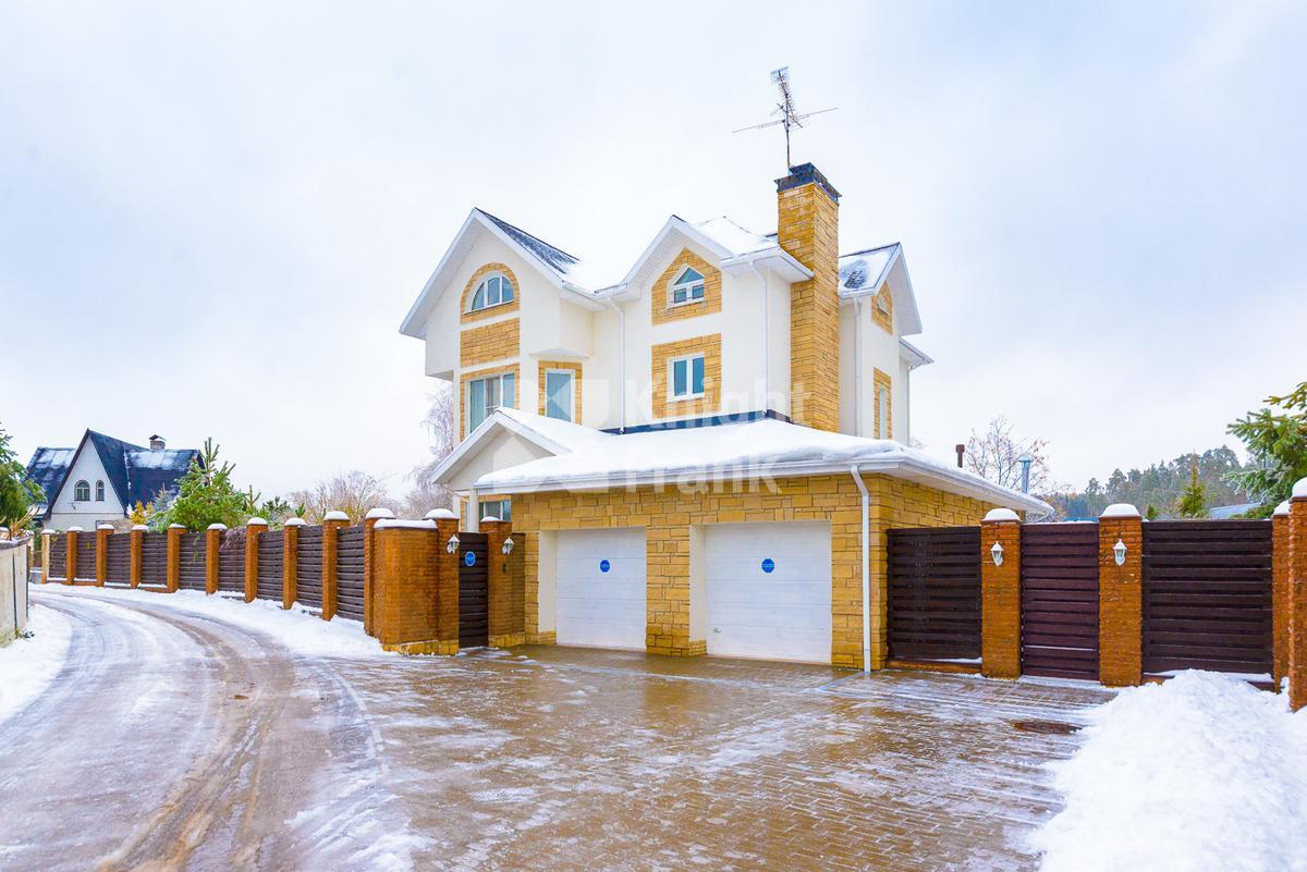 Дом Молоденово, id hl1101226, фото 1